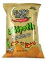 Blair's Death Rain Chipotle Potato Chips