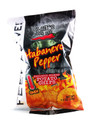 Blair's Death Rain Habanero Potato Chips | 1.5 oz.