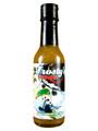 Frosty's Demise Habanero Hot Sauce