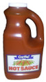 Crystal Hot Sauce Gallon