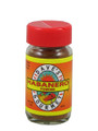Dave&#039;s Habanero Chile Powder