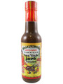 Walkerswood Las&#039;Lick Jerk Sauce