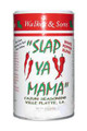 Slap Ya Mama White Pepper Cajun Seasoning