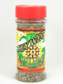 Key West Key Lime Seasoning