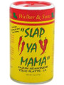 Slap Ya Mama Original Cajun Seasoning | 8 oz.