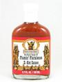 Flamin' Flatulence X-Hot Hot Sauce