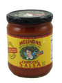 Melinda&#039;s Medium Chipotle Salsa