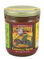 Iguana Smoky Chipotle Salsa
