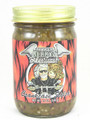 Crazy Jerry&#039;s Crankcase Salsa