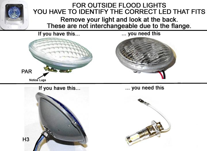 floodlightidentification.jpg