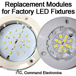 retrofit-leds-for-fixturessmall.jpg