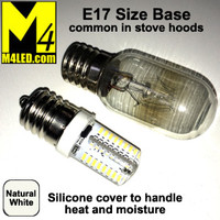 t25anw__58733.1502924306.200.200?c=2 led retrofit light bulbs for rvs and trailers  at webbmarketing.co