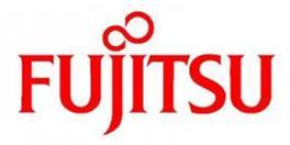 fujitsu-logo.jpg