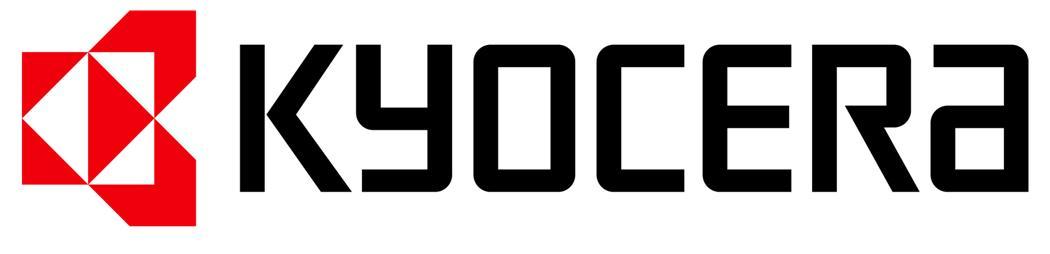 kyocera-logo.jpg