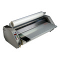 27 Inch Hot Laminator Bundle Package w/ 2 Hot Laminator Rolls