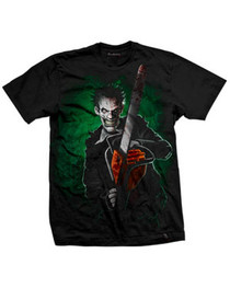 Chainsaw Maniac T-Shirt