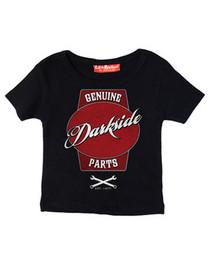 Genuine Kids T Shirt