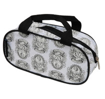 Marilyn No Regrets Toiletry Bag
