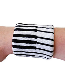 Piano Sweatband