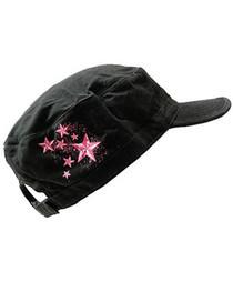 Star Splat Cadet Cap