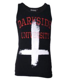 University Beater Vest