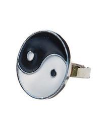 Yin Yang Ring (R5)
