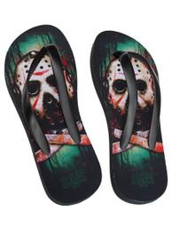 Jason Flip Flops