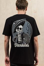 Mariachi Mens T Shirt