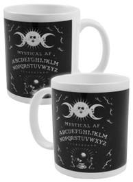 Mystical AF Mug