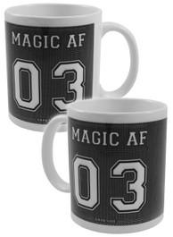 Magic AF Mug