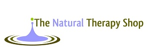 The Natural Therapy Shop