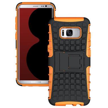 samsung s8 builders phone case