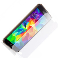 Samsung Galaxy S5 LCD Screen Protector