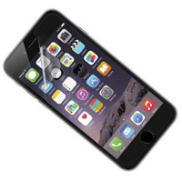 Apple iPhone 6 / 6S Clear Screen Protector