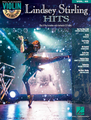 Lindsey Stirling Covers Play-Along II (Book)