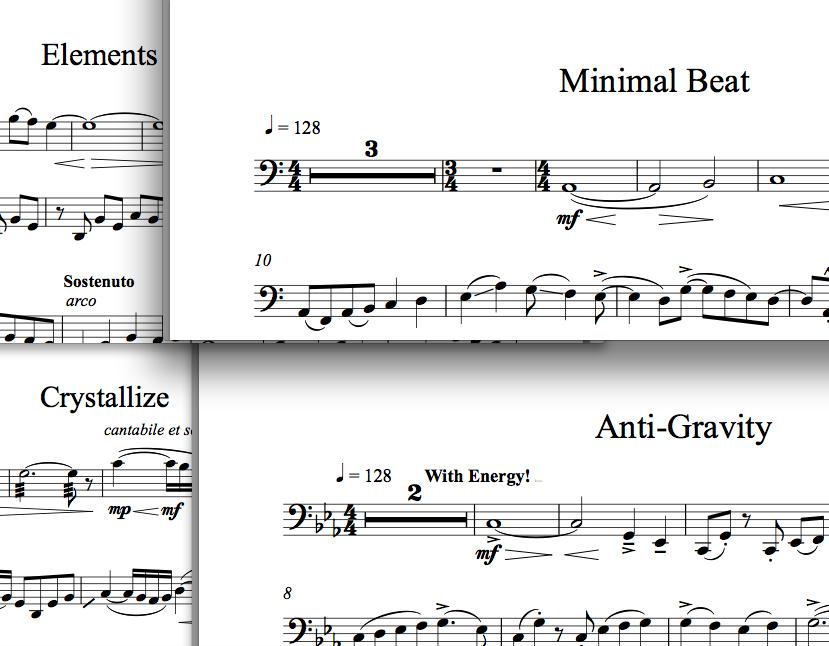 Elements Orchestral Version  Lindsey Stirling  Dracula