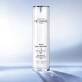 TEOXANE RHA Skin Refiner