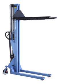 HanseLifter MSDJ1017 1000kg Mono Mast Stacker