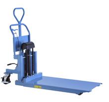 HanseLifter GPL 1000kg Scissor Lift