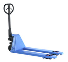 Pallet Truck with Brake