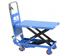 HanseLifter SPA150 Lift Table