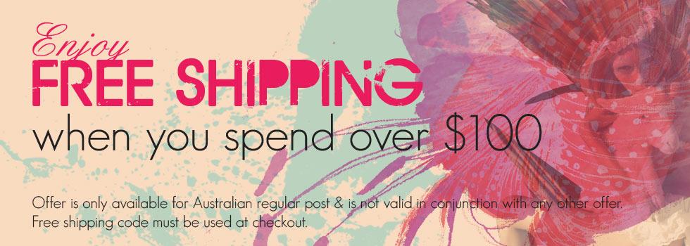 Free Shipping Lingerie | Lingerie Store Online | Sexy Lingerie | Bra | Underwear
