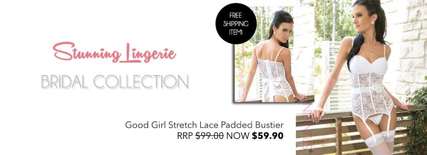 bridalsection-goodgirl-freeship.jpg