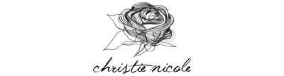 Christie Nicole Australia Lingerie Designer