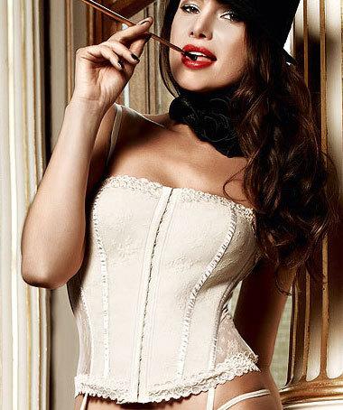 vanilla-ivory-lace-garter-corsage.jpg