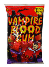 vampire blood gum