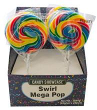 swirl mega pop