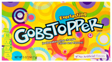 gobstopper jaw breaker