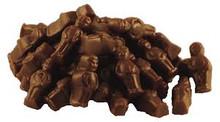 allens chicos loose bulk lollies 1.3kg