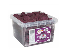 Chucky Funkeez grape clouds